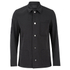 Alexander Wang Men's Convertible Patch Pocket Jacket - Matrix: Image 1