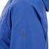 Craghoppers Men's Pro Lite Waterproof Jacket - Sport Blue: Image 5