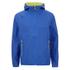 Craghoppers Men's Pro Lite Waterproof Jacket - Sport Blue: Image 1