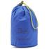 Craghoppers Men's Pro Lite Waterproof Jacket - Sport Blue: Image 6