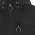 Craghoppers Men's Oliver Pro Series Jacket - Black: Image 3