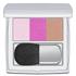 Fard pour les joues RMK Color Performance - Ex-02: Image 1