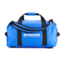 Waterproof Sports Bag – Blue: Image 5