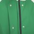Elka Men's Thy Rain Jacket - Green/Birch: Image 4