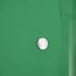Elka Men's Thy Rain Jacket - Green/Birch: Image 5