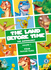 The Land Before Time: The Anthology Volume 1: Image 1