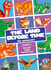The Land Before Time: The Anthology Volume 2: Image 1