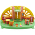 Teletubbies Superdome Playset: Image 1