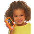 Téléphone Télétubbies Tubby: Image 3