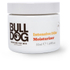 Bulldog Intensive Moisturiser (50ml): Image 1