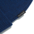 Paul Smith Accessories Men's Beanie Hat - Navy: Image 3