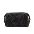 Paul Smith Accessories Men's Wash Bag - Black: Image 5