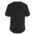 Carven Women's Submarine T-Shirt - Black: Image 2