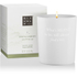 Rituals Spring Garden Scented Candle (290g): Image 1