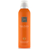 Rituals Happy Buddha Shower Foam (200ml): Image 1