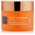 Crema Corporal Rituals Touch of Happiness (200ml): Image 1