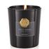Vela Rituals Holy Smoke Luxurious (360g): Image 1