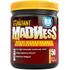 Mutant Madness 275g : Image 3