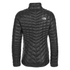 The North Face Women's ThermoBall™ Full Zip Jacket - TNF Black: Image 2