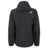 The North Face Men's Men's Quest Jacket - TNF Black: Image 4