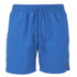 Lyle & Scott Vintage Men's Swim Shorts - Deep Cobalt: Image 1