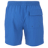 Lyle & Scott Vintage Men's Swim Shorts - Deep Cobalt: Image 2