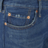 Levi's Women's 501 Jeans - Moon Shadows: Image 3