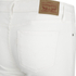 Levi's Women's 711 Skinny Jeans - Snow Wash: Image 3