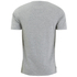 Le Shark Men's Bridstow Crew Neck T-Shirt - Light Grey Marl: Image 2