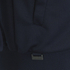 Le Shark Men's Alloway Zip Through Casual Jacket - True Navy: Image 4