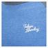 Tokyo Laundry Men's Fremont Raglan Long Sleeve Top - Mood Indigo Marl: Image 3