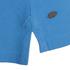 Tokyo Laundry Men's Port Orange Polo Shirt - Swedish Blue: Image 5