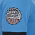 Tokyo Laundry Men's Port Orange Polo Shirt - Swedish Blue: Image 4
