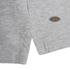 Tokyo Laundry Men's Port Orange Polo Shirt - Light Grey Marl: Image 4