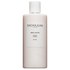 Sachajuan Body Lotion 300ml - Ginger Flower: Image 1