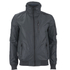 Superdry Men's Moody Micro Lite Bomber Jacket - Ink: Image 1