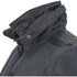 Superdry Men's Moody Micro Lite Bomber Jacket - Ink: Image 5