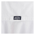 Superdry Men's Ultimate Oxford Shirt - Optic White: Image 6