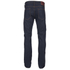 Superdry Men's Corporal Slim Denim Jeans - New Raw: Image 2