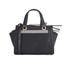 Calvin Klein Women's Croft City Duffle Bag - Black: Image 1