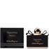 Eau de Parfum Signorina Misteriosa Salvatore Ferragamo(100 ml): Image 1