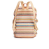 Herschel Women's Dawson Daybreak Backpack - Multi: Image 5