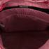 Herschel Retreat Backpack - Green/Tan: Image 5