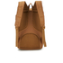 Herschel Little America Backpack - Caramel: Image 5