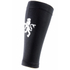KYMIRA Infrared Pro Calf Sleeve - Black: Image 1