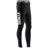 KYMIRA Infrared Core 2.0 Leggings - Black: Image 2