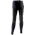 KYMIRA Infrared Core 2.0 Leggings - Black: Image 3