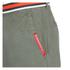 Superdry Men's International Chino Shorts - Seagrass Green: Image 4