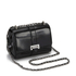 Aspinal of London Women's Lottie Bag - Black: Image 3