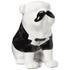 Bark & Blossom Bulldog Money Box: Image 1
